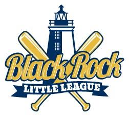 BRLL Logo